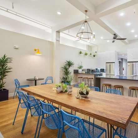 Rent this 20 bed apartment on 2068;2070;2076 Mission Street in San Francisco, CA 94110