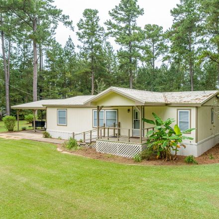 Rent this 3 bed house on 15 Thames Ln in Purvis, MS