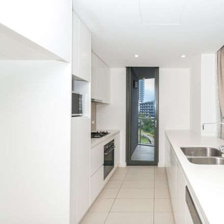 Rent this 2 bed apartment on 813/2 Peake Avenue