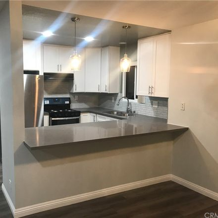 Rent this 2 bed condo on 1211 Cypress Avenue in Hermosa Beach, CA 90254
