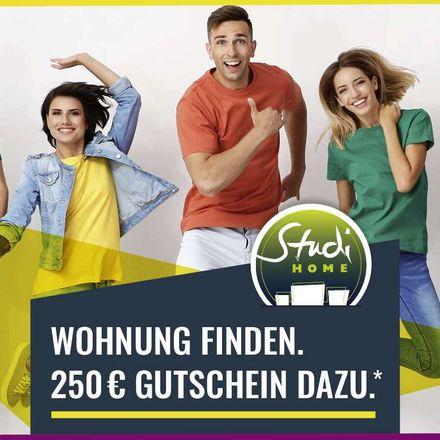 Rent this 3 bed apartment on Saalekreis in Neumarkt (Vorstadt), ST