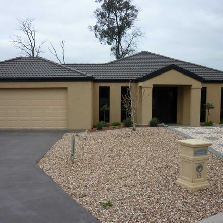 Rent this 4 bed house on 19 Northmoor Drive