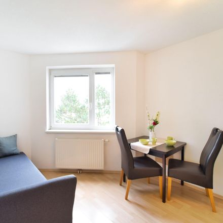 Rent this 0 bed apartment on Simmeringer Hauptstraße 187 in 1110 Wien, Austria