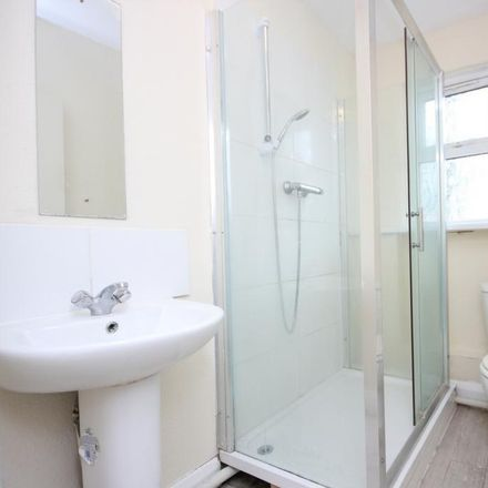Rent this 3 bed apartment on Cambridge Barracks Road in London SE18 5SG, United Kingdom