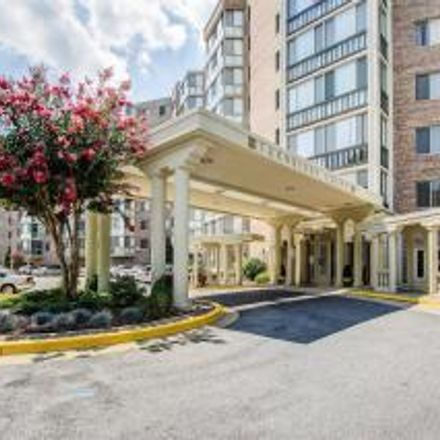 Rent this 2 bed apartment on 3005 S Leisure World Blvd in Silver Spring, MD