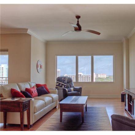 Rent this 2 bed condo on 1111 Ritz Carlton Drive in Sarasota, FL 34236