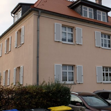 Rent this 2 bed apartment on Marienschachtweg 34 in 01189 Dresden, Germany