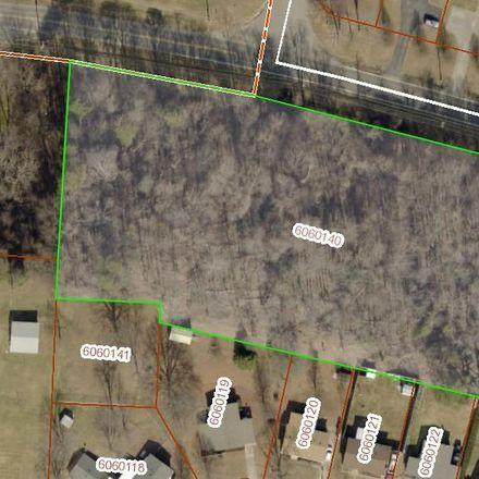 Rent this 0 bed house on Salem Turnpike Northwest in Roanoke, VA 24017