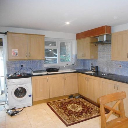 Rent this 2 bed apartment on North Hyde Lane in London TW5 0EP, United Kingdom