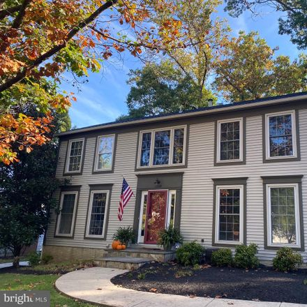 Rent this 5 bed house on 11209 Prelude Ct in Silver Spring, MD