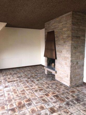 Rent this 8 bed duplex on Duisburg in Duissern, NORTH RHINE-WESTPHALIA