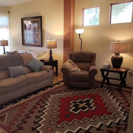 Rent this 2 bed house on Oro Valley