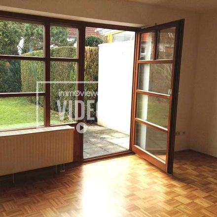 Rent this 5 bed townhouse on Augsburg in Bavaria, Germany