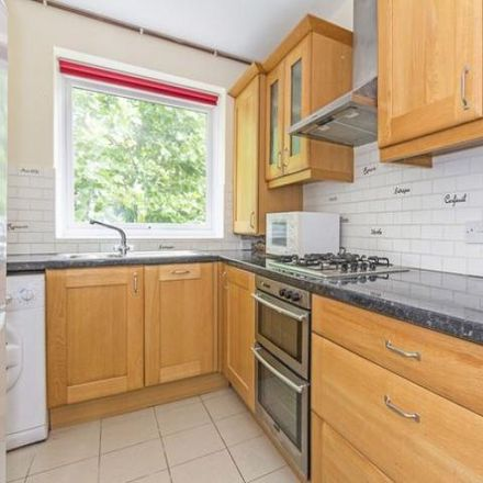 Rent this 2 bed apartment on Farrant House in Winstanley Road, London SW11 2HF