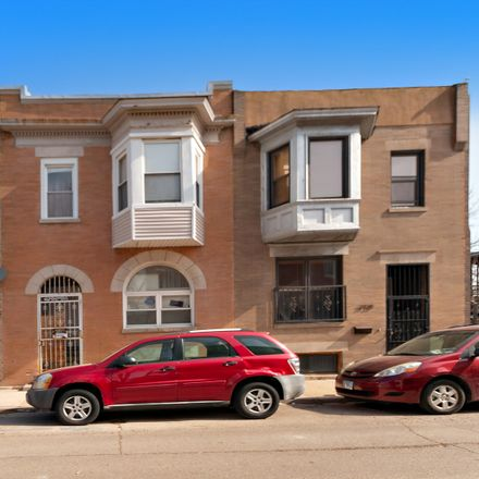 Rent this 5 bed house on 2930 West Monroe Street in Chicago, IL 60612