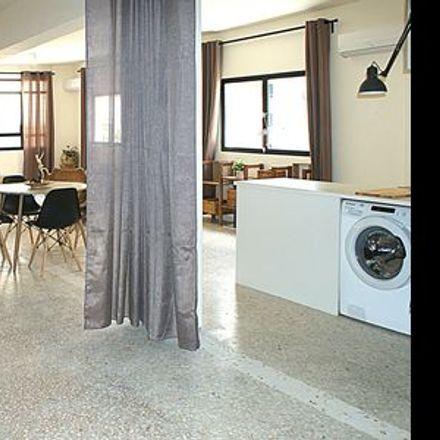 Rent this 2 bed apartment on 1η Δημοτική Κοινότητα Αθηνών in Psiri, ATTICA