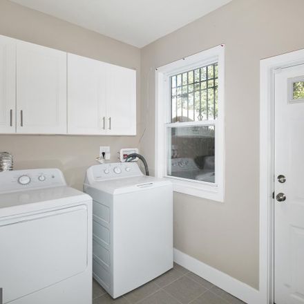 Rent this 2 bed townhouse on 2515 Federal Street in Philadelphia, PA 19146