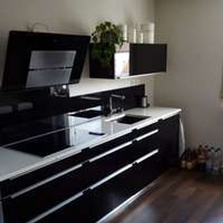 Rent this 4 bed apartment on Roxheimer Straße 17 in 67240 Bobenheim-Roxheim, Germany