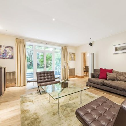 Rent this 1 bed apartment on Neville Chamberlain in 37 Eaton Square, London SW1W 9DH
