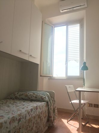 Rent this 3 bed room on Via Degli Apuani in 4, 00185 Roma RM
