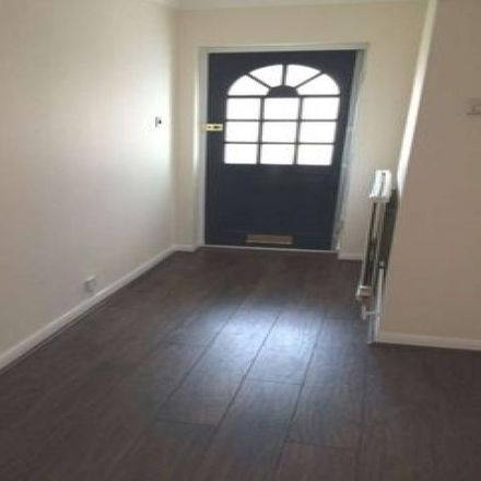 Rent this 5 bed house on 55 St. Andrews Road in Birmingham B75 6UH, United Kingdom