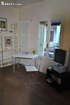 Rent this 1 bed house on Strada della Commenda in 46057 Vicenza VI, Italy