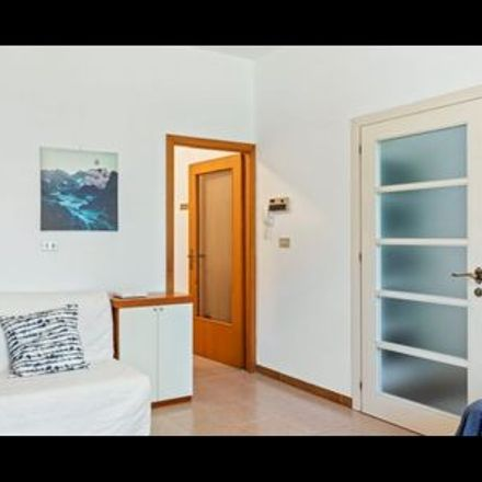 Rent this 1 bed apartment on Rimini in San Giovanni, EMILIA-ROMAGNA