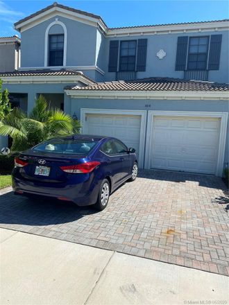 Rent this 5 bed house on 664 Northeast 191st Street in Ives Estates, FL 33179