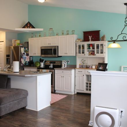 Rent this 3 bed house on 303 Whirlaway Boulevard in Sneads Ferry, NC 28460