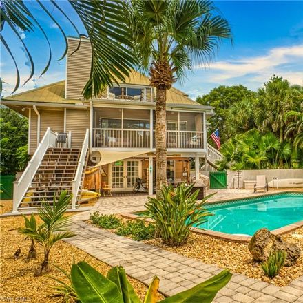 Rent this 2 bed house on 1410 Sand Castle Road in Sanibel, FL 33957