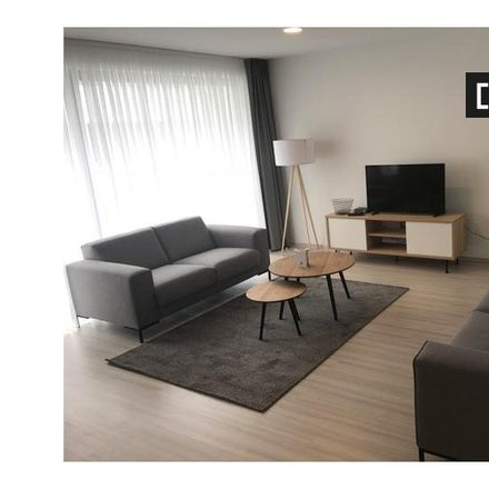 Rent this 2 bed apartment on Brussels in Brussels-Capital, Belgium