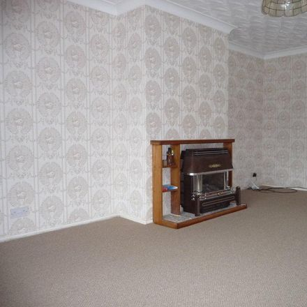 Rent this 3 bed house on Cambridge Road in Peterlee SR8 2DD, United Kingdom
