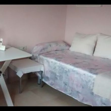 Rent this 1 bed room on Ripollet in Can Clos, CATALONIA