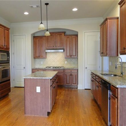 Rent this 6 bed house on 720 Streamview Way in Alpharetta, GA