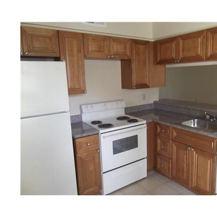 Rent this 2 bed apartment on Glenmoor Drive in West Palm Beach, FL 33409