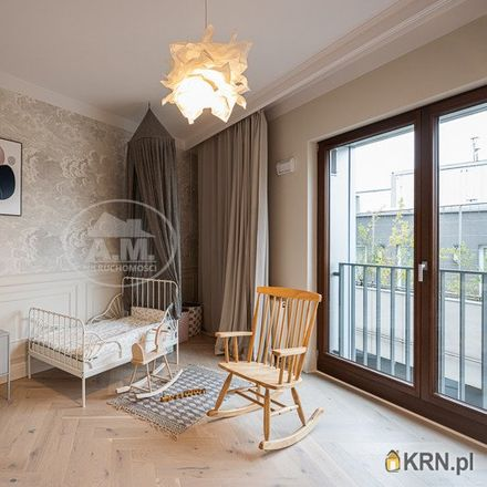 Rent this 2 bed apartment on Good Job Pizza in Stabłowicka 95, 54-062 Wroclaw
