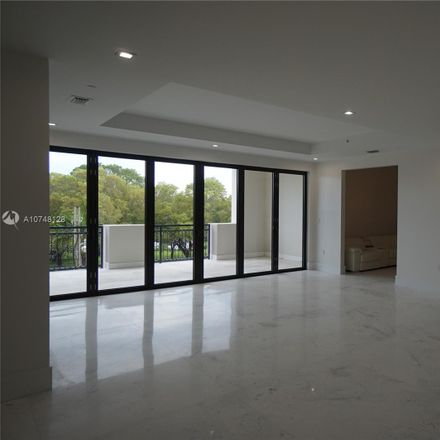 Rent this 2 bed condo on Valencia Ave in Coral Gables, FL