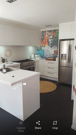 Rent this 1 bed house on Devonport-Takapuna in Forrest Hill, AUCKLAND