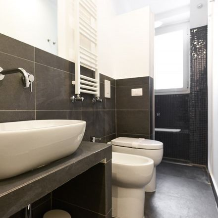 Rent this 3 bed apartment on Via Urbana in 33, 00184 Roma RM
