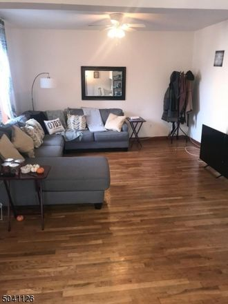 Rent this 2 bed apartment on 564 Observer Highway in Hoboken, NJ 07030