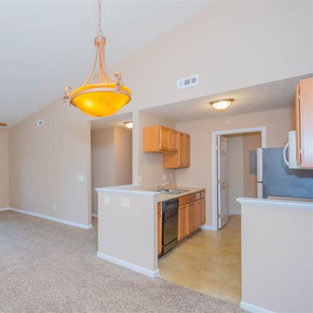 Rent this 2 bed condo on 4220 Nolin Court in Erlanger, KY 41018
