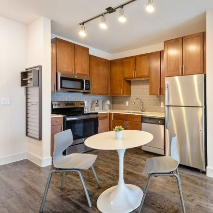 Rent this 2 bed apartment on 3805 Dodson Chapel Road in Nashville, TN 37076
