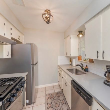 Rent this 1 bed room on Onion Creek Trail in Austin, TX 78744