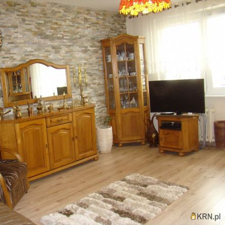 Rent this 3 bed apartment on Katowicka in 84-230 Rumia, Poland