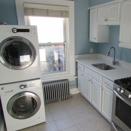 Rent this 1 bed apartment on 507 Park Avenue in Hoboken, NJ 07030