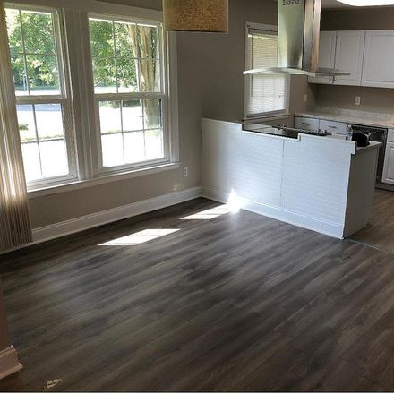 Rent this 1 bed room on 112 Manning Drive in Charlotte, NC 28209