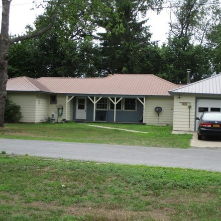 Rent this 3 bed house on 10 Riverside Dr in Massena, NY