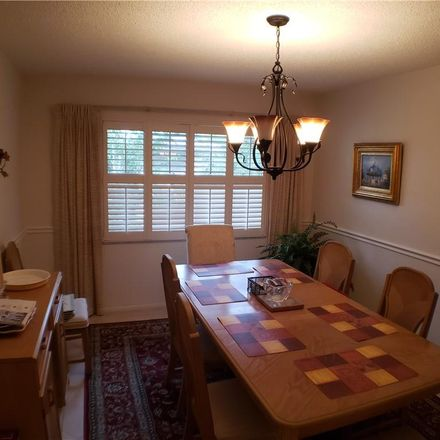 Rent this 3 bed condo on 6451 Seagull Dr in Bradenton, FL