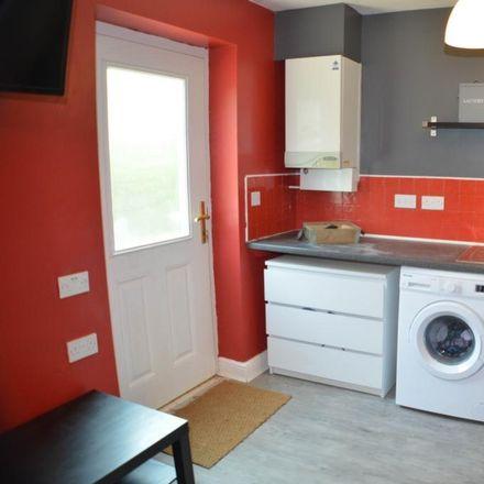 Rent this 3 bed house on Old Eltringham Court in Mickley NE42 6QJ, United Kingdom