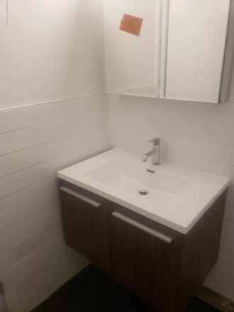 Rent this 1 bed condo on 468 2nd Avenue in Long Branch, NJ 07740